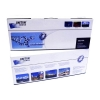 Картридж для HP Color LJ CP 1025 PRO CE310A (126A) ч (1,2K) UNITON Premium