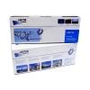 Картридж для HP Color LJ CP 1025 PRO CE311A (126A) син (1K) UNITON Premium