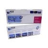 Картридж для HP Color LJ CP 1025 PRO CE313A (126A) кр (1K ) UNITON Premium