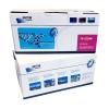 Тонер-картридж для (TK-5220M) KYOCERA ECOSYS P5021/M5521 (1,2K) кр UNITON Premium