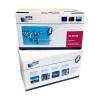 Тонер-картридж для (TK-5230M) KYOCERA ECOSYS P5021/M5521 (2,2K) кр UNITON Premium