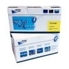 Тонер-картридж для (TK-5240Y) KYOCERA ECOSYS P5026/M5526 (3K) желт UNITON Premium