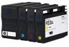 Заправка картриджa HP 932 XL Black CN057AE/ CN053AE