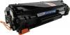 Картридж для HP LJ P1102 /M1132 /M1212 CE285A (1,6K) (compatible)