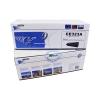 Картридж для HP Color LJ CP 1525/ CM1415 PRO CE323A кр (1,3K) UNITON Premium