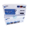 Картридж для HP Color LJ M351/ M451/ MFP M375/ М475 CE410A (305A) ч (2,2K) UNITON Premium