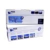 Картридж для HP Color LJ M351/ M451/ MFP M375/ М475 CE410X (305X) ч (4K) UNITON Premium