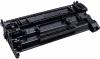 Заправка картриджа HP 26A CF226A, LJP-M402, LJP-M426
