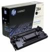 Заправка картриджа HP 26X CF226X, LJP-M402, LJP-M426
