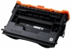 Заправка картриджа HP 37X (CF237X)