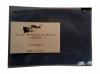 Чип к-жа HP LJ M15/MFP M28 (1K) CF244A UNItech(Apex)