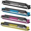 Картридж для HP Color LJ M176/M177 MFP CF351A (130A) син (1K) UNITON Premium