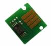 Восстановление (перепрошивка) чипа обслуживающего к-жа (памперса) Canon MC-05, MC-07, MC-08, MC-09, MC-10, MC-16