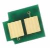 Чип к-жа HP LJ M203/ M227 (1,6K) CF230A UNItech(Apex)