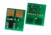 Чип к-жа Lexmark E230/ 232/ 240/ 330/ 332/ 340/ 342 (3K) (type J) UNItech(Apex)