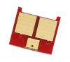 Чип к-жа HP Color CF353A /CE403A /CF383A /CF213A magenta UNItech(Apex)
