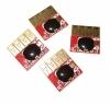 Заправка картриджа HP 951 XL CN052AE, CN048AE, CN050AE, CN046AE, CN051AE, CN047AE МФУ HP OfficeJet Pro-251, 276, Pro-8100, Pro-8600, Pro-8610, Pro-8615, Pro-8620, Pro-8625, Pro-8630, Pro-8640, Pro-8660|Заправка картриджа HP 951XL Желтый (CN052AE /CN048AE)