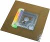 Чип к-жа (TK-6305) Kyocera TASKalfa 3500i /4500i /5500i (35K) UNItech(Apex)