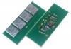 Чип к-жа (ML-D1630A) Samsung ML-1630/SCX-4500 (2K) (type F) (SkC)