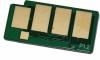 Чип к-жа (MLT-D209L) Samsung SCX-4824/4828/ML-2855 (5К) (type P12) UNItech(Apex)