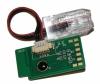 Чип к-жа (MLT-D307L) Samsung ML-4510/5010/5015 (15K) (type P26) UNItech(Apex)