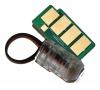 Чип к-жа (MLT-D307S) Samsung ML-4510/5010/5015 (7K) (type P26) UNItech(Apex)