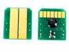 Чип к-жа OKI B2200/ B2400 (2K) UNItech(Apex)