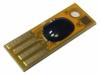 Чип к-жа Xerox Phaser 6500/ WC 6505 (2.5K) yellow (Region 1/3) (type Q2) UNItech(Apex)