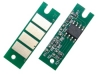 Чип к-жа Ricoh SP 110 (2K) UNItech(Apex)