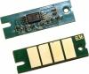 Чип к-жа Ricoh SP 200 /202 /203 (2,6K) UNItech(Apex)