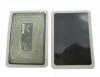 Чип к-жа (TK-1140) Kyocera FS-1035, FS-1135, EcoSys-M2035, EcoSys-M2535 (7,2K) soft UNItech(Apex)