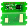 Чип к-жа (TK-1200) Kyocera ECOSYS P2335d/M2235dn/M2735dn/M2835dw (3K) UNItech(Apex)