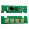 Чип к-жа Samsung CLP-360/365/CLX-3300/3305 (1,5K) black (CLT-K406S) (type S2) UNItech(Apex)
