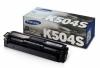 Картридж для SAMSUNG CLT-K504S (2,5K) (orig)