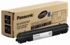 Заправка картриджей Panasonic KX-FAT472A7, принтеров и МФУ KX-MB2100 ser, KX-MB2110, KX-MB2117, KX-MB2120, KX-MB2128, KX-MB2130, KX-MB2137, KX-MB2138, KX-MB2168, KX-MB2170, KX-MB2177, KX-MB2178|Заправка картриджей Panasonic KX-FAT472A7, принтеров и МФУ KX