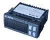 Терморегулятор для инкубатора ZL-7801A
