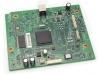 Дамп прошивки EEPROM форматера HP LaserJet M1120n