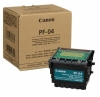 Печатающая головка PF-04 Canon 3630B001, 3630B001AA, 3630B001AB Restored