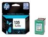 Заправка картриджей HP 135 Color (C8766HE)
