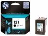 Заправка картриджей HP 131 Bk (C8765HE)
