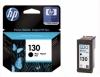 Заправка картриджей HP 130 Bk (C8767HE)