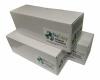 Картридж для HP LJ 1010 /1012 /1015 /3030 Q2612A /CANON LBP 2900 /3000 Cartridge FX-10/ 703 (2K) SkC