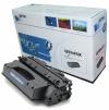 Картридж для HP LJ 1320 Q5949X (6K) UNITON Premium