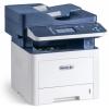 Разовое Техническое Обслуживание МФУ Xerox WorkCentre 3335