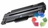 Заправка картриджа Samsung MLT-D105S|Заправка картриджа Samsung MLT-D105S|Заправка картриджа Samsung MLT-D105S