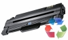 Заправка картриджа Samsung MLT-D105L|Заправка картриджа Samsung MLT-D105L|Заправка картриджа Samsung MLT-D105L
