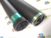 Фотовал для Samsung ML-3310 (New Style Gear), ProXpress SL-M3320/ 3820/ 4020, M2620/ 2820 (59T) Golden Green