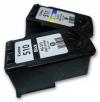 Заправка картриджей CANON PG-510 /512 Bk (2970B007, 2969B007) PIXMA-MP230, MP240, MP250, MP252, MP260, MP270, MP272, MP280, MP282, MX320, MX330, MX340, MX350, MX360, MX410, MX420, MP480, MP490, MP492, MP495, MP499, iP2700, iP2702|Заправка картриджей CANON
