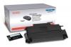 Заправка картриджа Xerox 106R01379 /106R01378