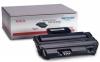 Заправка картриджа Xerox 106R01374, 106R01373